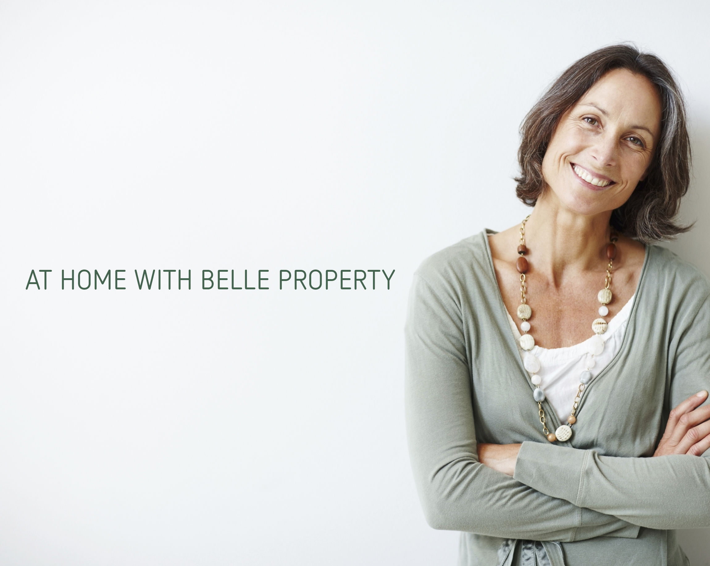 BELLE_PROPERTY